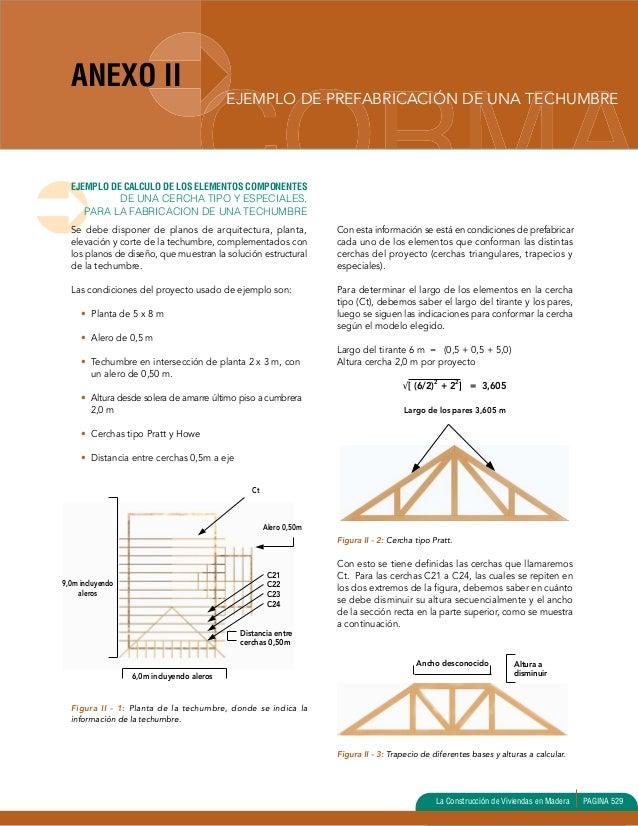Construccion de caba as de madera 25 31 anexo 2 - Construccion de cabanas de madera ...