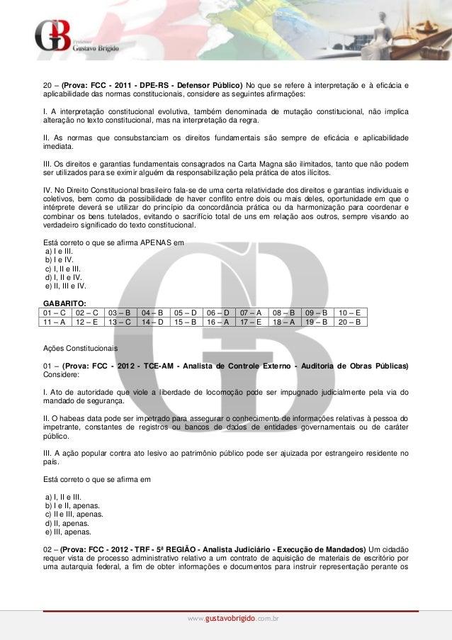 ato adicional de 1834 pdf