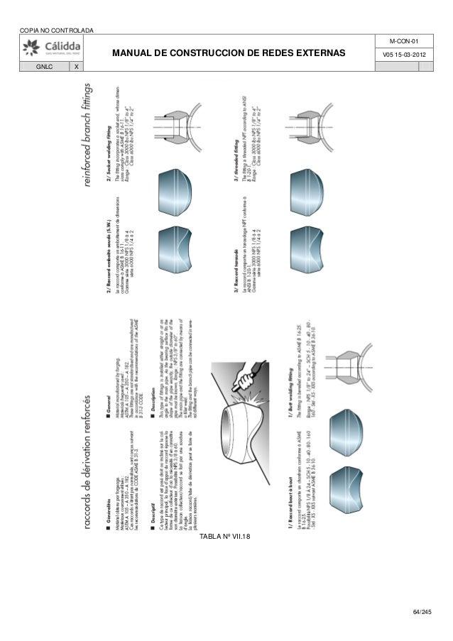 Anexo%206.0 manual%20de%20 construcción%202012%20v5[1]