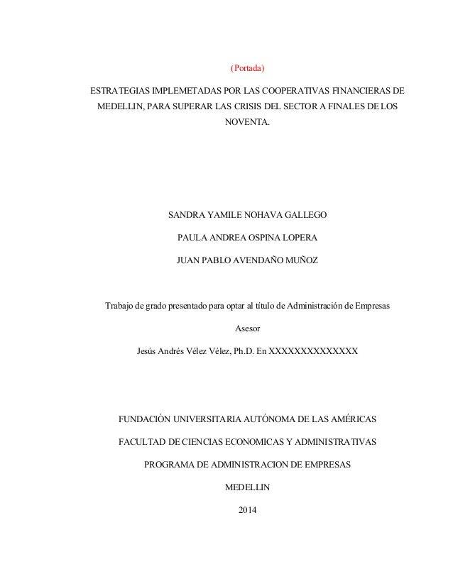 Anexo 3. plantilla informe final trabajo de grado