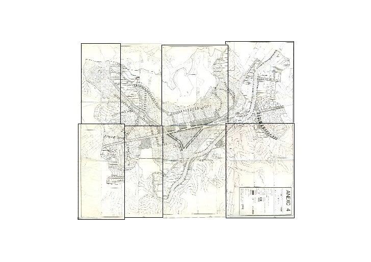 Anexo 4 [Mapa Geral de Juiz de Fora]