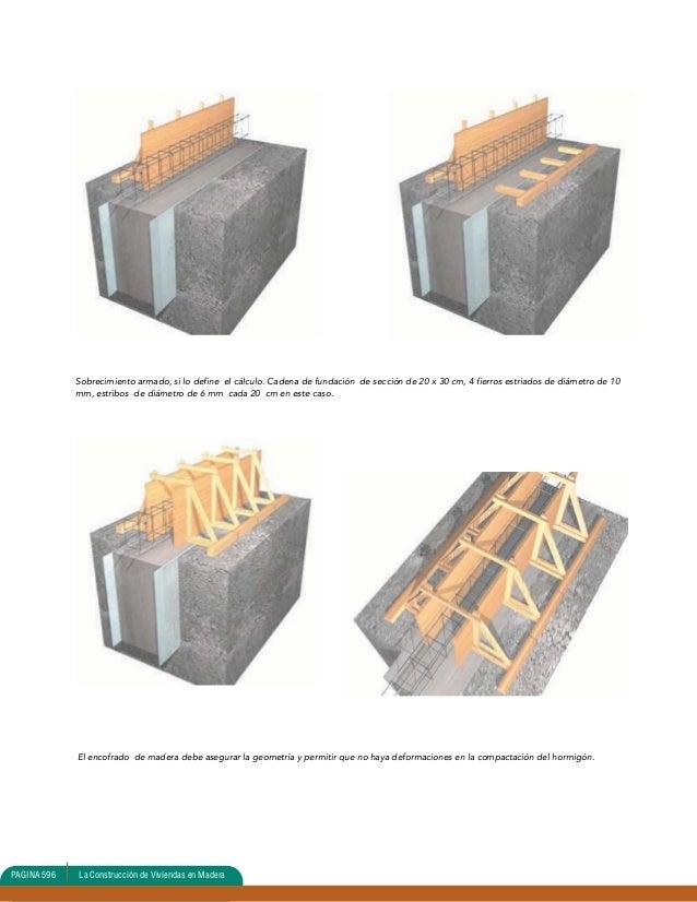 construccion de cabañas de madera 29/31 Anexo 6 Slide 3