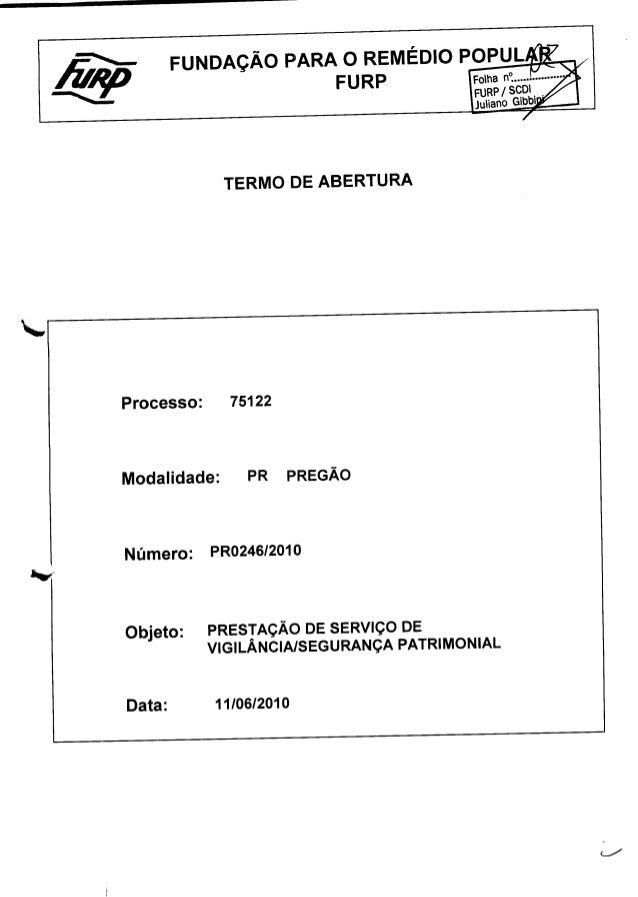 BEC SP  Page  1 of 1  Foiha no,,.. Portal do Governo  Cidadao. SP  Mural  Investimentos. SP  Legislagao  FURP/ LIC S Vagne...