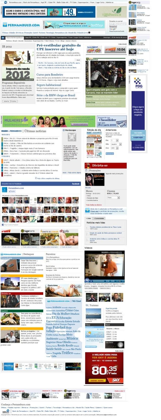 Anexo a.pe.com.home