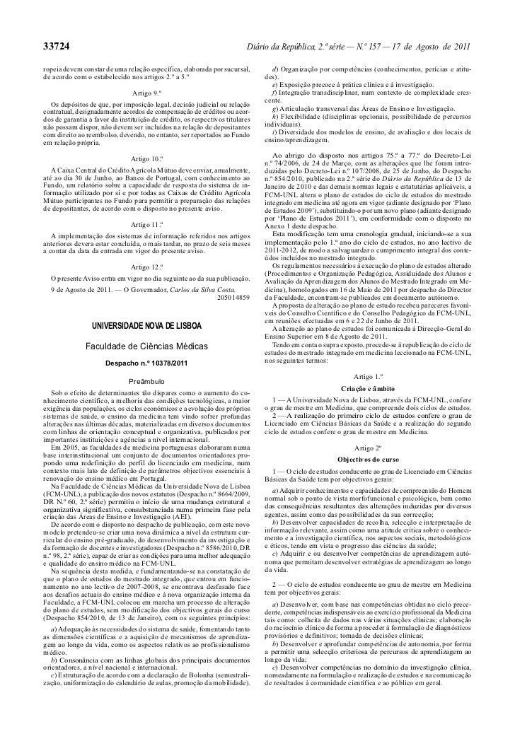 33724                                                                    Diário da República, 2.ª série — N.º 157 — 17 de ...