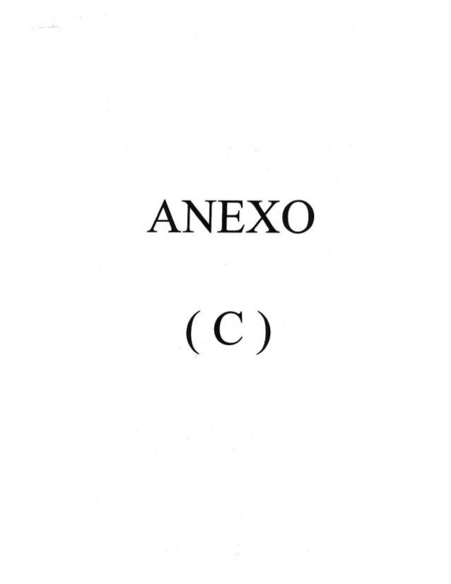ANEXO (C)