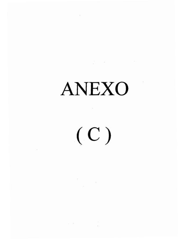 ANEXO (C)!
