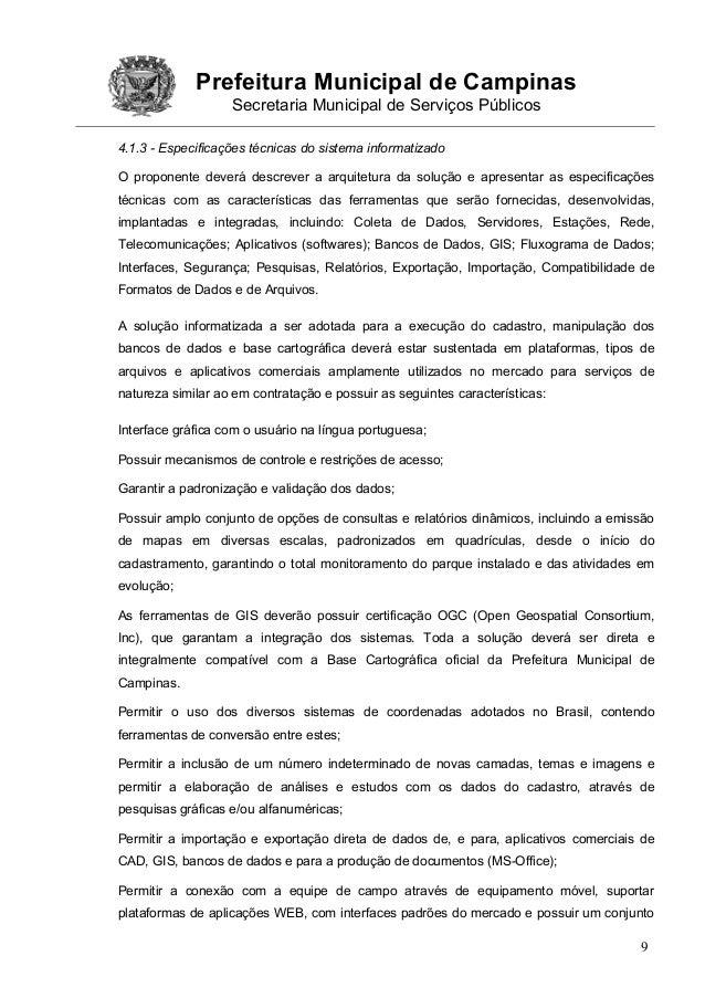 9a49d82ea2bd2 Anexo i  projeto basico 2014-01-09 11 05 25