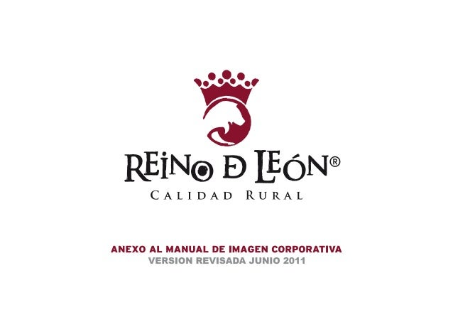 Anexo manual ic reino de leon