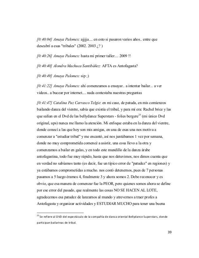 Alondra carrasco en el gym culote de ojinaga chihuahua mexico - 4 10