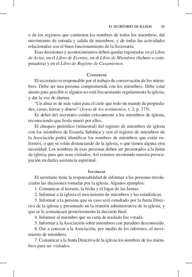 Dating for sex: el secretario capitulo 22 online dating