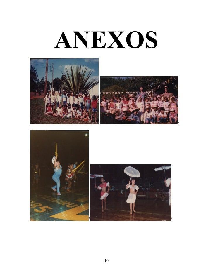 ANEXOS       1            2      3            4              10