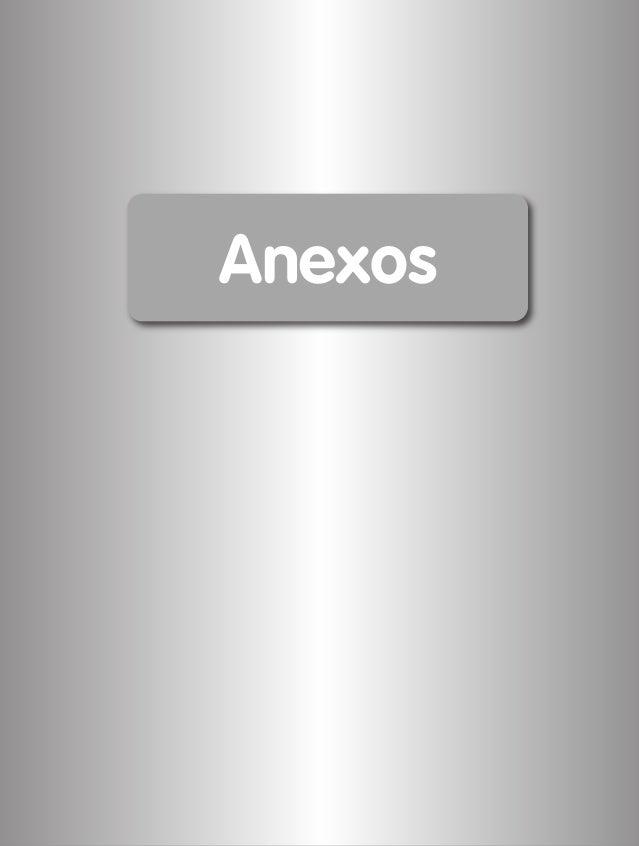 1 Oo–Dislexia(Col.PráticasInclusivas)–MaterialdoCD-ROM Anexos
