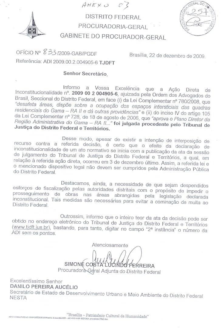 Anexos historicosbecosgama.pdf