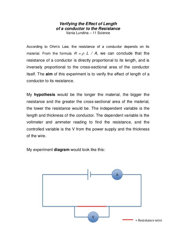introduction to circuits lab report 1 laboratory – 4 ac circuits phasors, impedance and transformers objectives the objectives of this laboratory are to gain practical understanding of.