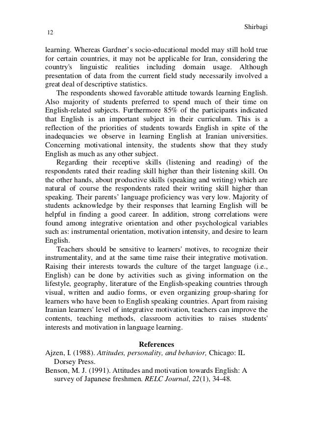 motives of exploration essay This paper argues that this is an important deficit and, using findings from an  explorative qualitative study into the use of energy feedback in primary school.