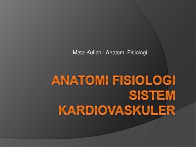thesis on anfis