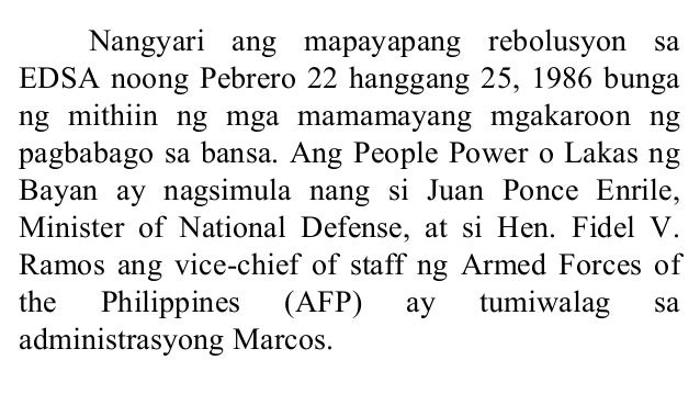 lakas sambayan peole power In people power, the aquino dead card serves as a reformer momentum card at the beginning of the standard scenario which begins in 1983, and also as the historic (vis-à-vis alternate) aquino fate card during that phase of the extended scenario.