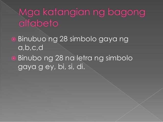 kalium argon dating Tagalog Dating basisregels