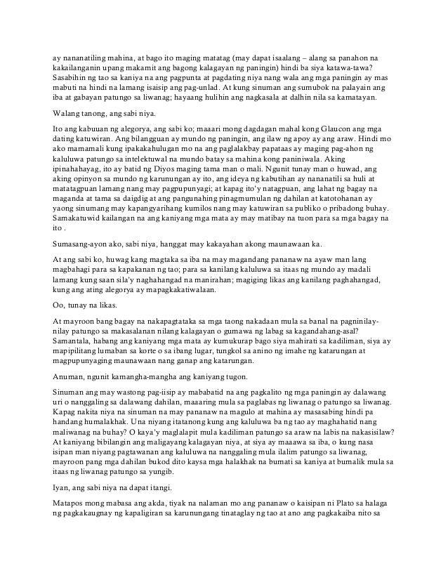 Filipino - Ibong Adarna (Saknong 779 to 1717) - FAPE