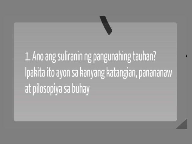 ang mga patapon ni mauro avena (isinalin sa filipino ni mauro r avena) ang dalawang pinakamatanda ay isang lalaki, doseanyos, at isang babae, onse matatapang ang mga ito kahit na payat.
