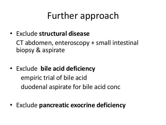 vit d deficiency treatment guidelines