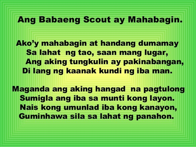 qoutes sa magandang lipunan Top 10 most memorable lines from filipino tv commercials  that we can't  help but to sing or relive famous lines every time these commercials  droga:  salot sa ating lipunan by mjsweetiecarreon september 4, 2013 ilan.