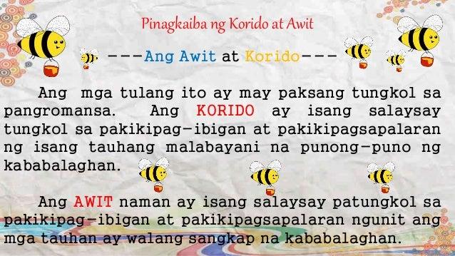 korido na prinsipe orentis Buhay na pinagdaanan ng haring patay [microform] : na si don juan at ng prinsesang si  halimbawa ng korido ibong adarna, prinsipe orentis ni jose dela cruz,.