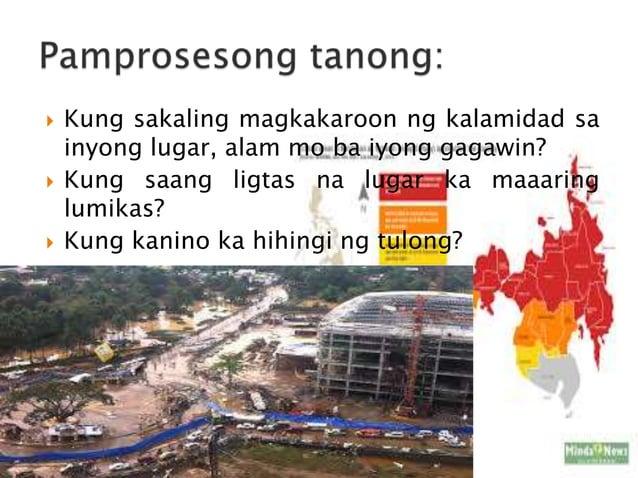  Carter (1992), ito ay isang dinamikong proseso na sumasakop sa pamamahala ng pagpaplano, pag-oorganisa, pagtukoy ng mga ...