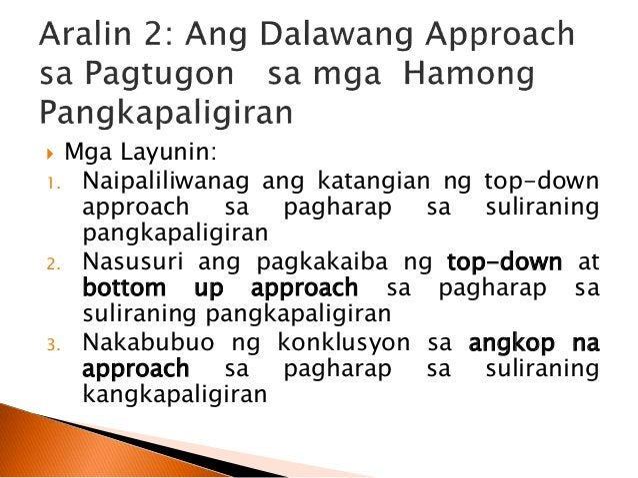  Ang pagiging ligtas ng isang komunidad sa mga sakuna ay nakasalalay sa pagkakaroon ng isang mahusay na disaster manageme...