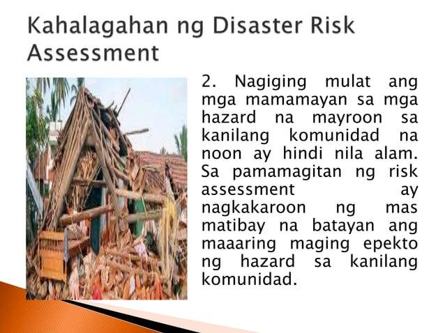  barangay assembly  pamamahagi ng flyers  pagdidikit ng poster o billboard  mga patalastas sa telebisyon, radyo, at pa...