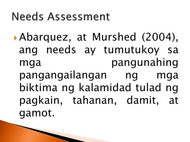  July 2007, sa bisa ng E.O. No. 02-2007, ay binuo naman ang Albay Mabuhay Task Force.  Layunin nito na ipatupad ang mas ...