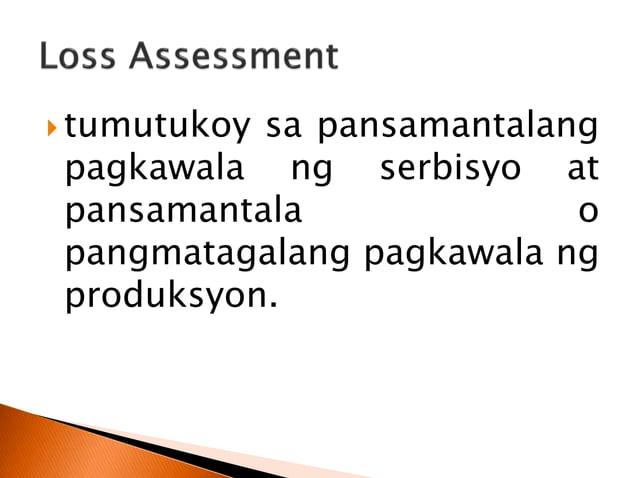 """Araling Panlipunan """"Kontemporaryong Isyu"""" Learning Material, 2017 National Disaster Coordinating Council Misamis Oriental ..."""