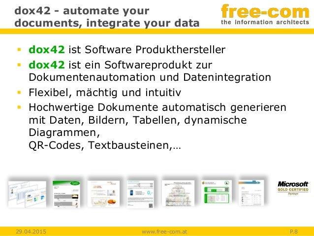 Angebote Die Ihre Kunden Begeistern Automatisierte Angebotserstell