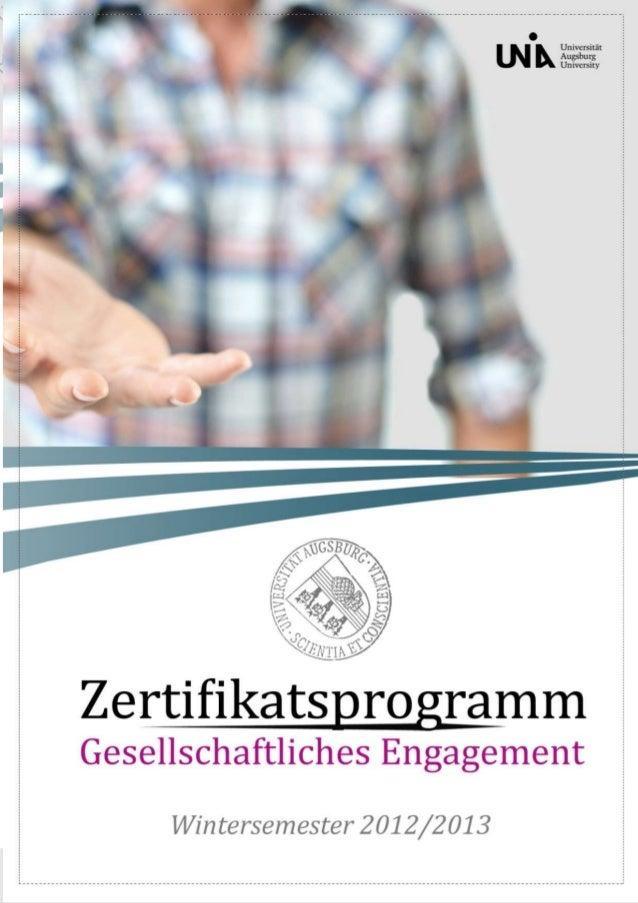 Gesellschaftliches Engagement:        Mit Ehrenamt für die Karriere punkten?Neben einem hervorragenden Studienabschluss, m...