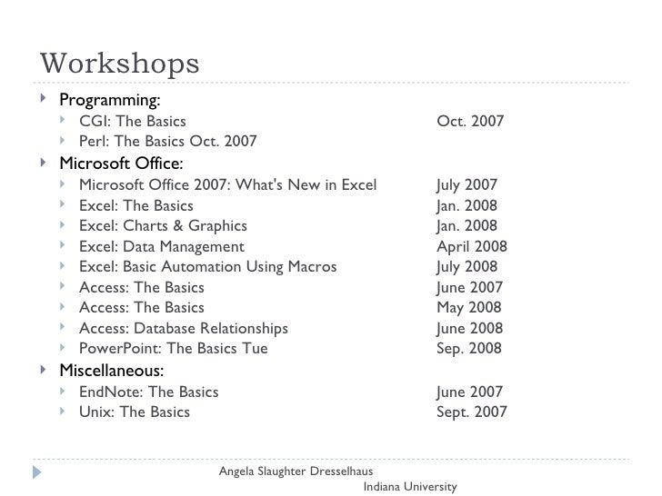 Electronic Resources   LinkedIn Docslide us Marketing Your Library s Electronic Resources  MSU LEETS presentation