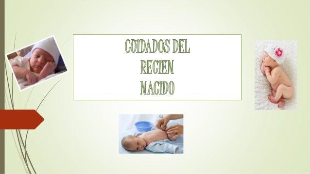 El baño del bebé es una estupenda oportunidad para poder transmitir a tu hijo sensaciones de bienestar. Estar sumergido en...