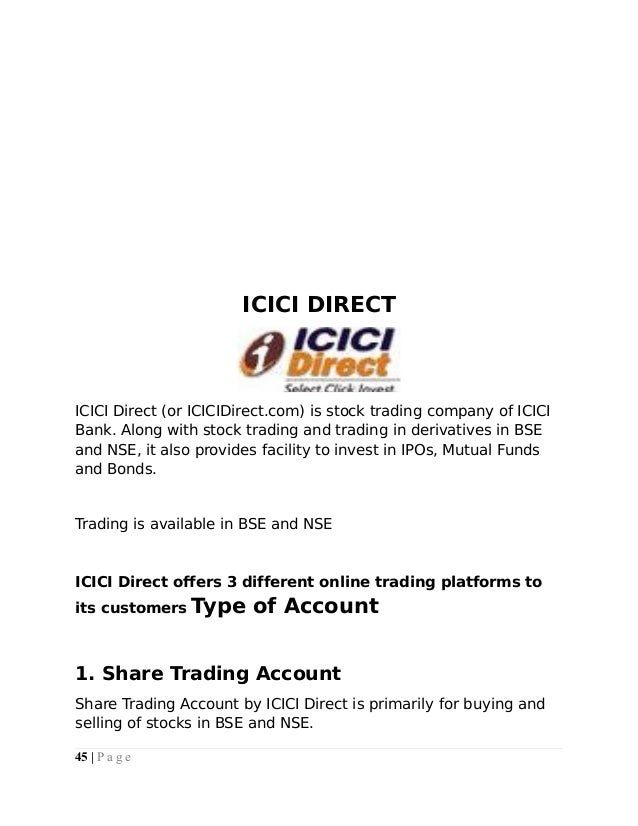 how to close icici demat account online