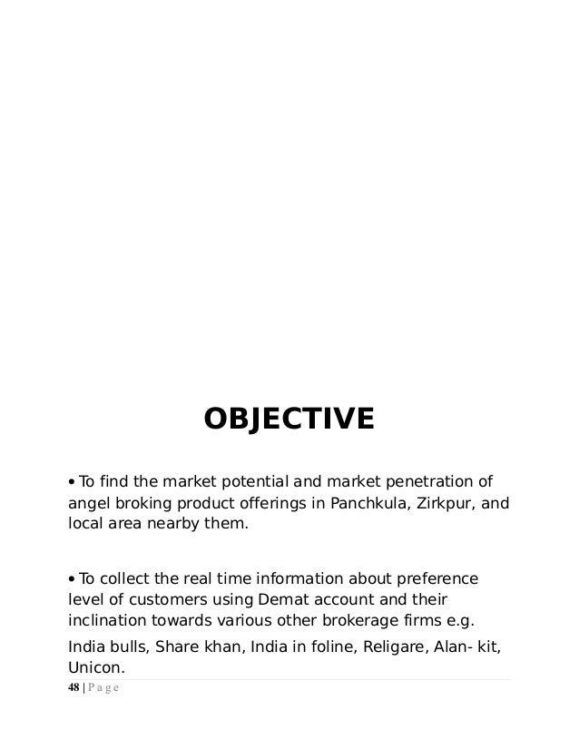 icici demat account charges pdf