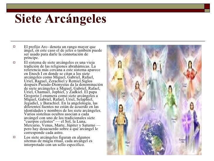 Angeles Y Demonios Cristofer