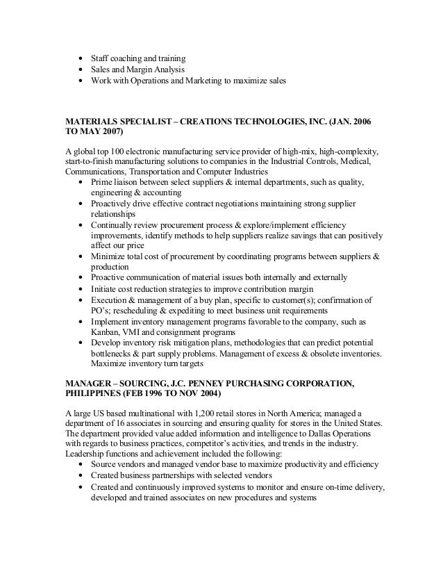 angelita yap pua resume 02192017
