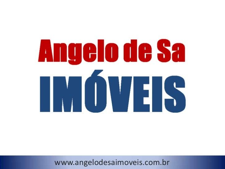 www.angelodesaimoveis.com.br