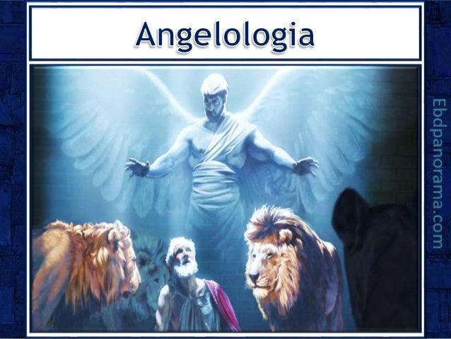 21 - Então Daniel falou ao rei: Ó rei, vive para sempre ! 22 - O meu Deus enviou o seu anjo, e fechou a boca dos leões, pa...