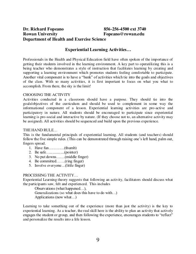 Exercise Physiology Resume Exercise Physiologist Objective Box - Resume exercise science