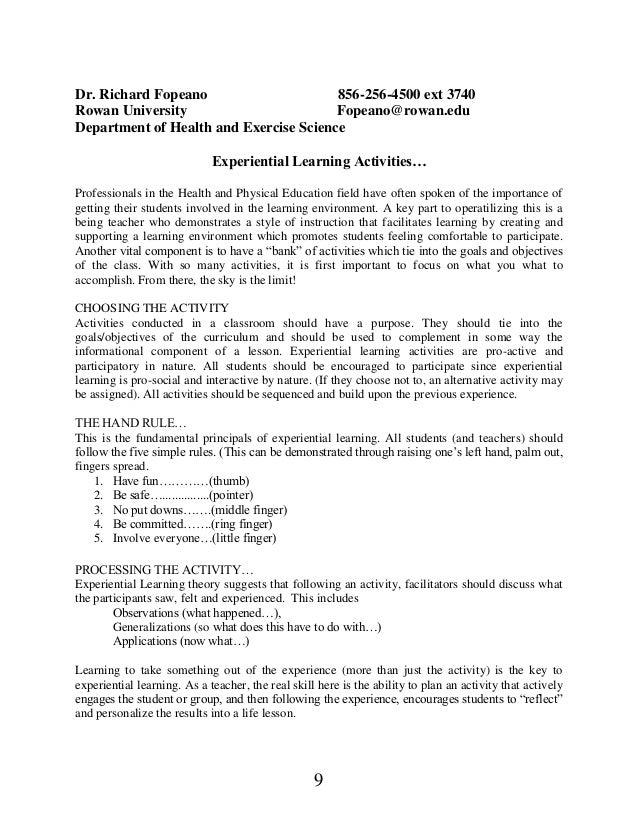 Resume And Cover Letter For High School Students Customer Service Advisor  Cover Letter Jpg Cb Customer  Exercise Science Resume