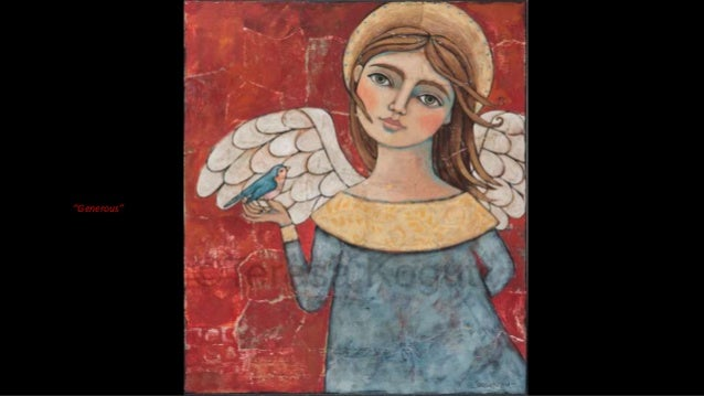 From an early age, I felt compelled to draw and paint, often with encouragement of my teachers and family. As I grew up in...