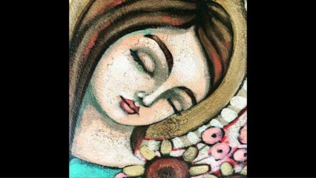 Angels ~ Teresa Kogut