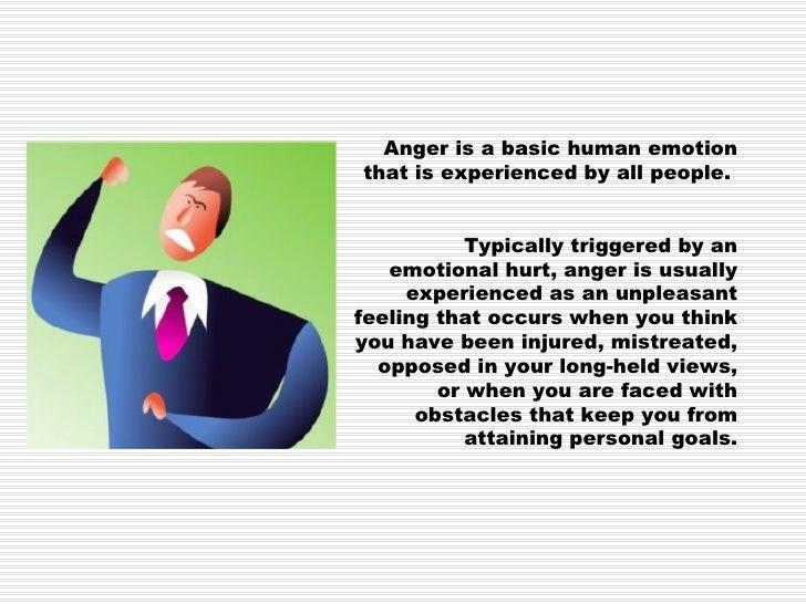Anger Slide 3