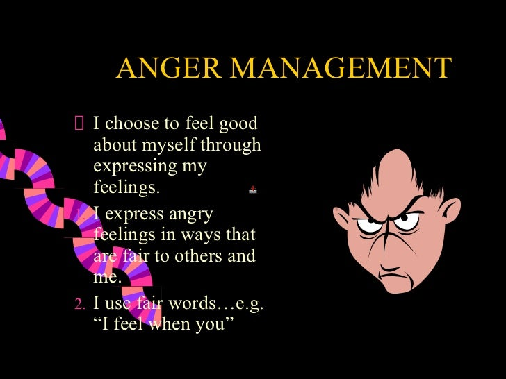 handling emotions and expressing feelings in Dealing with anger: here you'll learn about how feelings vary in intensity you'll   opening up, second edition: the healing power of expressing emotions.