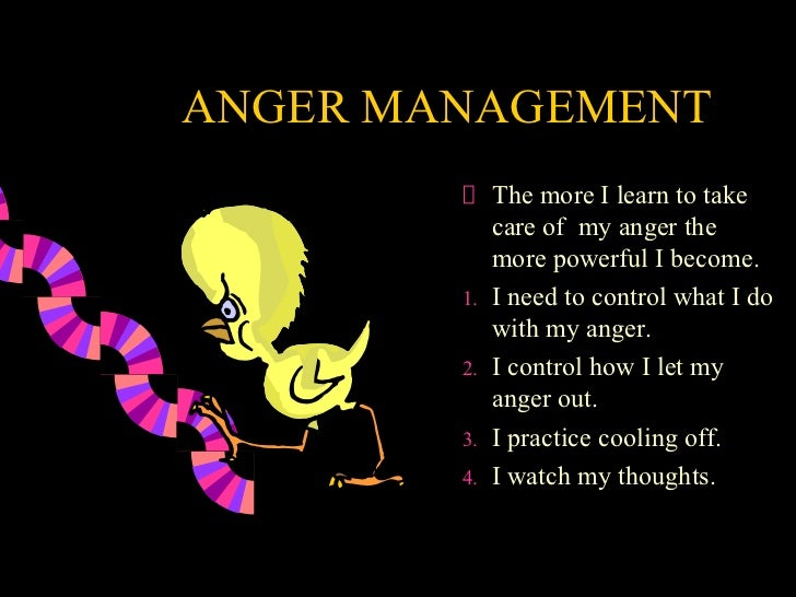how to control anger How to control anger - handle your anger once and for all by understanding its root cause, and using these techniques the ultimate life purpose course - cre.